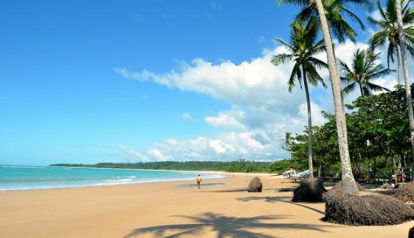 mejores-playas-salvador