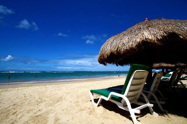 praia-de-serrambi-2.jpg.1024x0