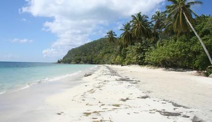 isla-de-providencia