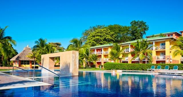 royal-decameron-golf-beach-resort-villas-096ef33733