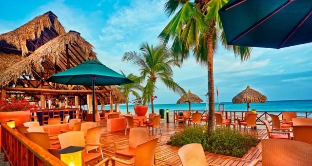royal-decameron-golf-beach-resort-villas-1282e844ec