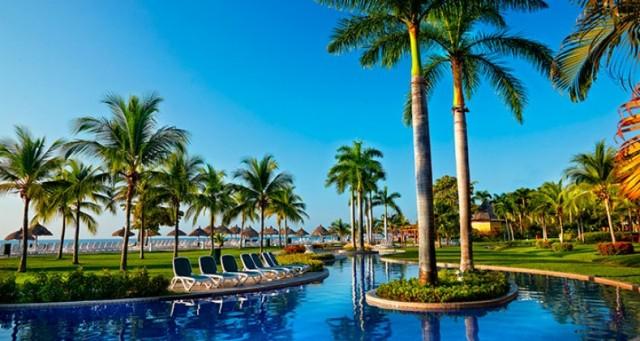royal-decameron-golf-beach-resort-villas--960d8e1c57