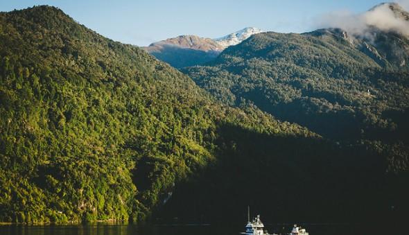viaje-fiordo-chile