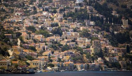 destinos-desconocidos-grecia
