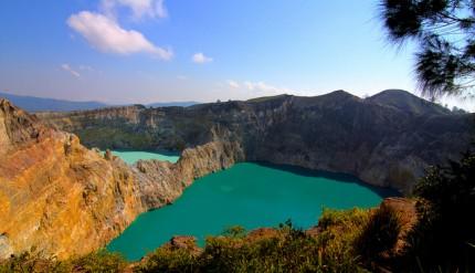 lugares-de-indonesia