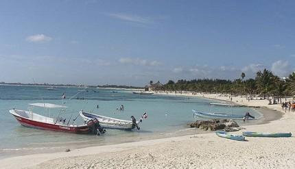 akumal-caribe-mexicano