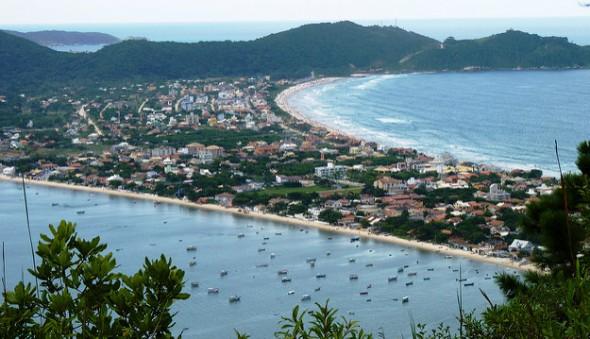 bombinhas-brasil