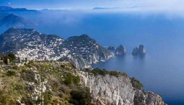 isla-de-capri-italia