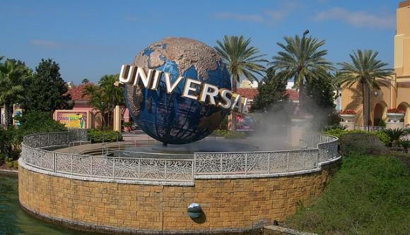 Las Mejores Atracciones De Universal Studios Viajobien Com